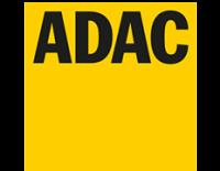 adac-693b35a25b